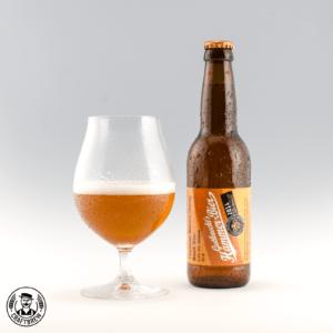 Tessiner-Maroni-Honig-Bock-Bier