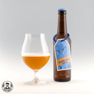 Hafenkran Lager - Ahoi Bier