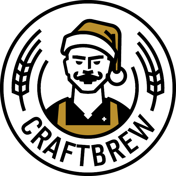 craft bier adventskalender