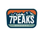 7 Peaks Brasserie