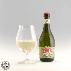 Crafty-Cidre-Ruse