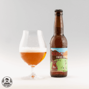 Bier-Factory-Wanderlust