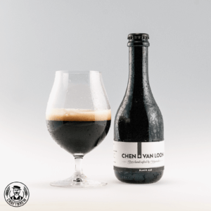 Chen-Van-Loon-Black-Ale