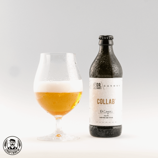Dr.Gabs-Collab-India-Pale-Lager