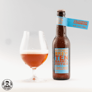 Kitchen-Brew-Ten-Barrel-Edition-California-Common