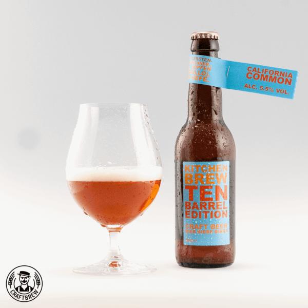 Kitchen-Brew-Ten-Barrel-Edition-California-Common