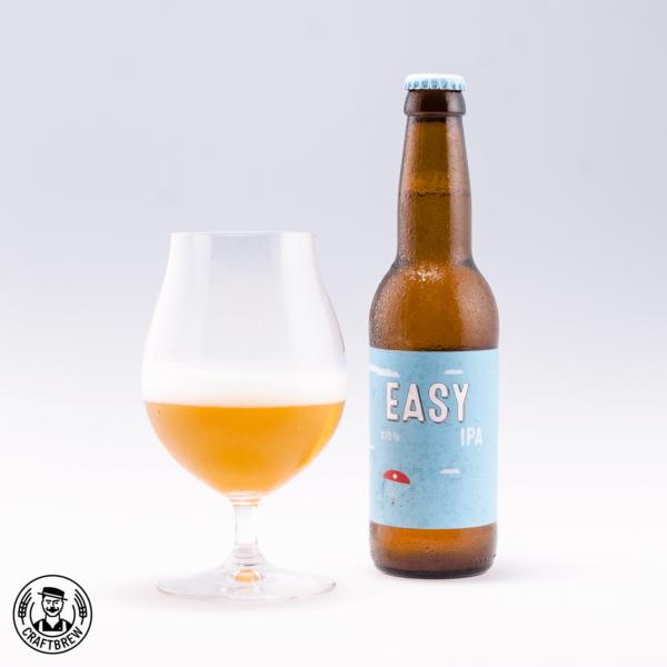 Bier Factory Easy IPA