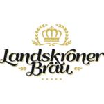 Landskroner Bräu