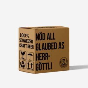 Sommer Probier Paket – 12 Flaschen